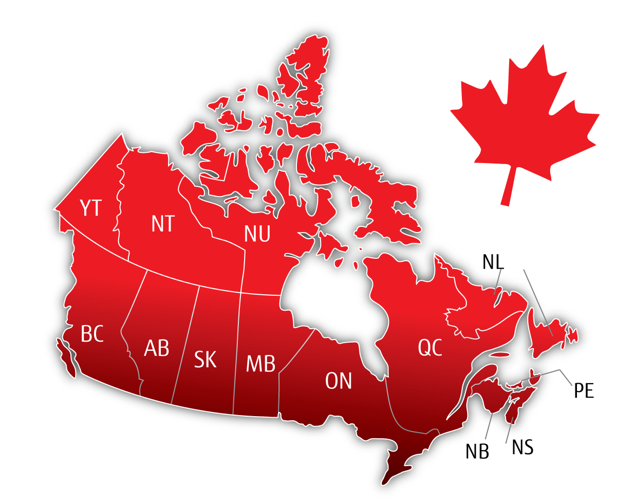 http://solutions.ca.fujitsu.com/img/products/imaging/canada_map.png